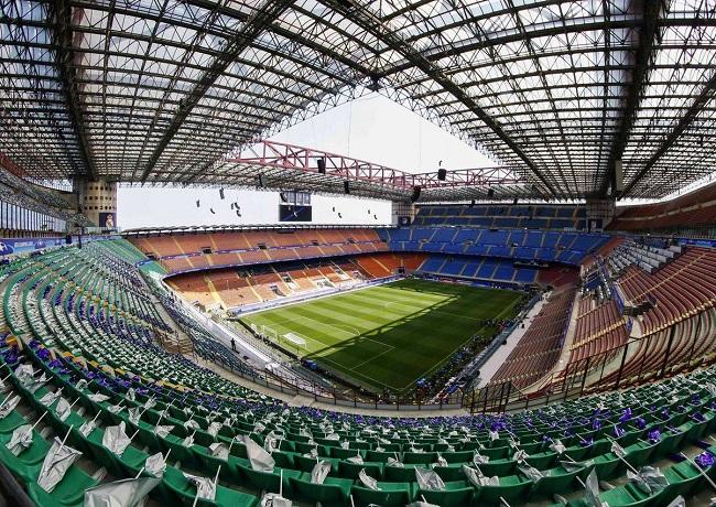 วิเคราะห์บอล [ กัลโช่ เซเรียอา อิตาลี ] อูดิเนเซ่ VS กาญารี่ สนามเเข่ง