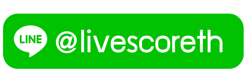 livescoreth